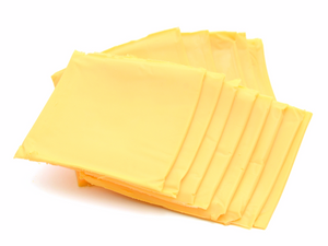 Cheese Chedder Slice