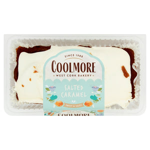 Load image into Gallery viewer, Coolmore Salted Caramel Cake 400g