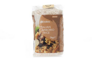 Load image into Gallery viewer, Rice Arborio - 1kg