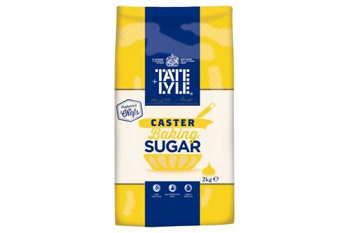 Load image into Gallery viewer, Caster Sugar 2kg