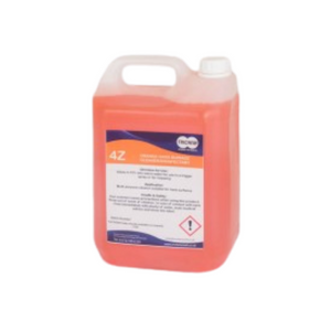 Disinfectant 5ltr