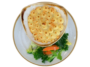 Cottage Pie (family size)