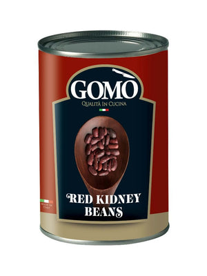 Load image into Gallery viewer, Kidney Beans 400g