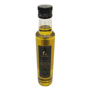Load image into Gallery viewer, Truffle Oil Black 250ml