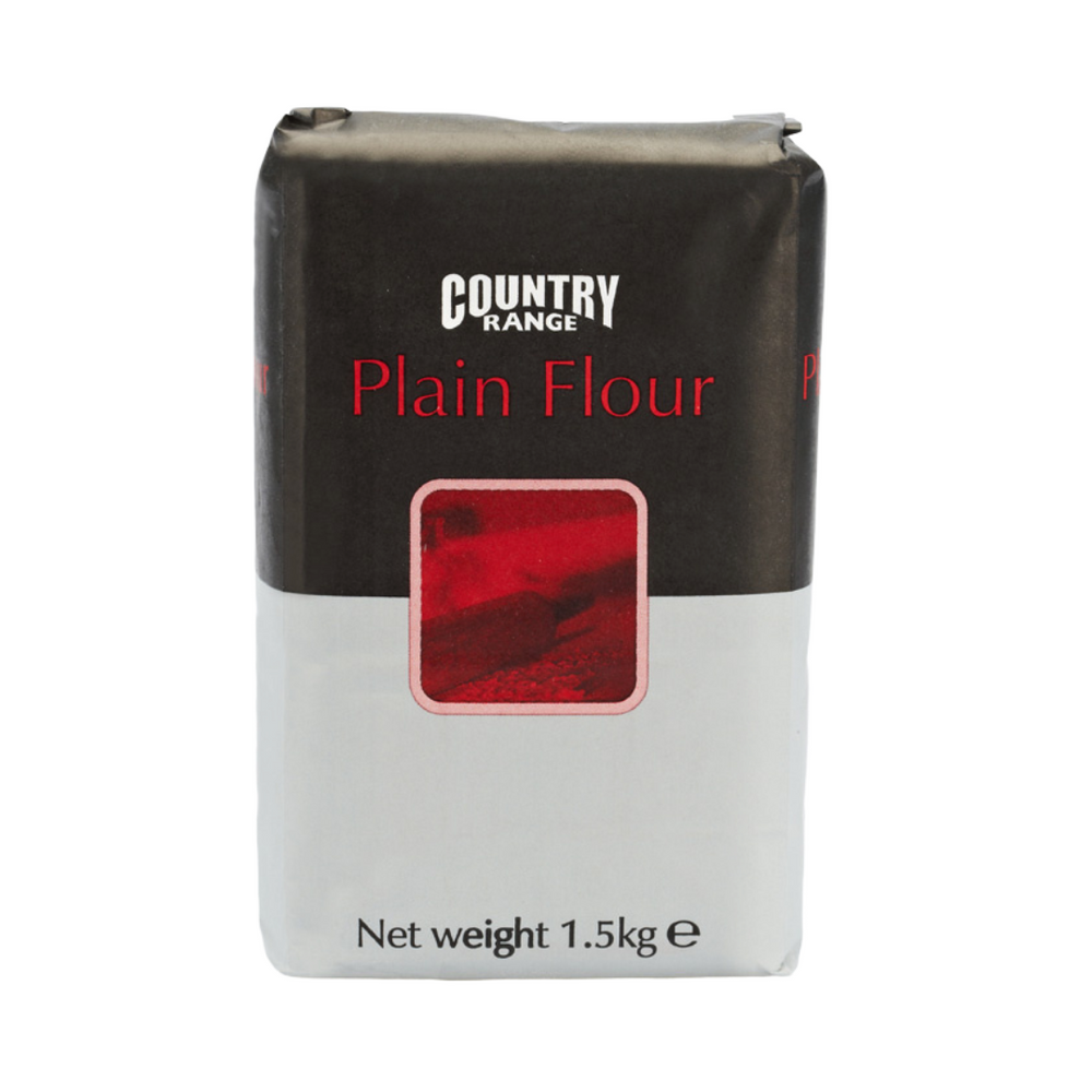 Load image into Gallery viewer, Plain Flour 1.5kg