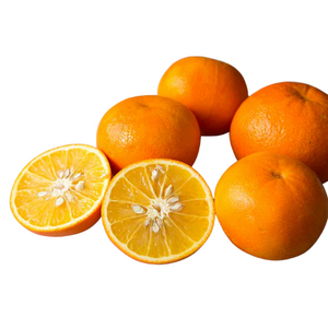 Load image into Gallery viewer, Oranges - Seville- 500g
