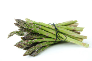 Load image into Gallery viewer, Asparagus 250g
