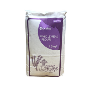 Load image into Gallery viewer, Flour Wholemeal 1.5kg