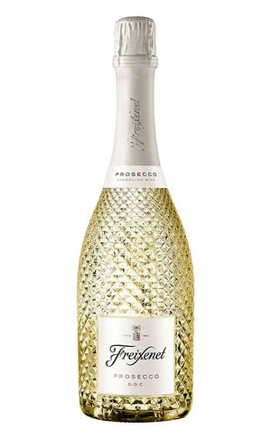 Load image into Gallery viewer, Freixenet Prosecco 75cl