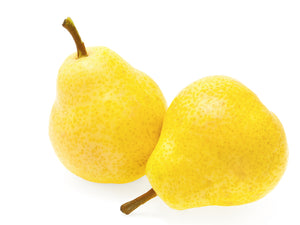 *SPECIAL* Turkish Giant Pear - 1 each