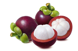 Load image into Gallery viewer, Mangosteen 250g
