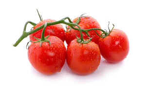 Load image into Gallery viewer, Plum Vine Tomato 500g