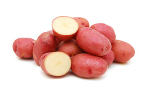 Load image into Gallery viewer, Potato Red 1kg