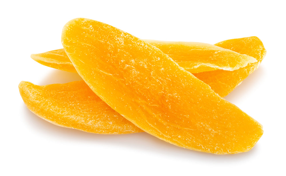 Dried Mango - 250g