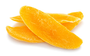 Load image into Gallery viewer, Dried Mango - 250g