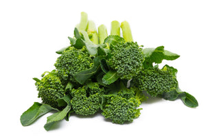 Load image into Gallery viewer, Broccoli Tenderstem 200g