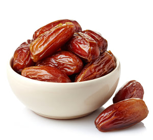 Medjool Dates 250g