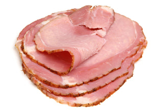 Load image into Gallery viewer, Sliced Ham 500g