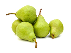 Load image into Gallery viewer, Pear - 1 each