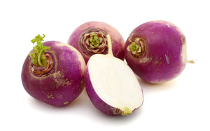 Load image into Gallery viewer, Turnips 500g