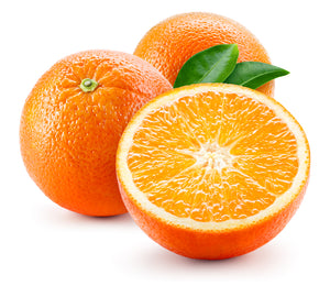 Load image into Gallery viewer, Orange - Juicing - 1 each