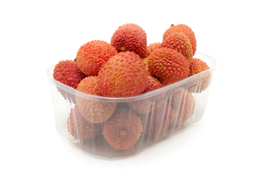 Load image into Gallery viewer, *SPECIAL* Lychee - 500g