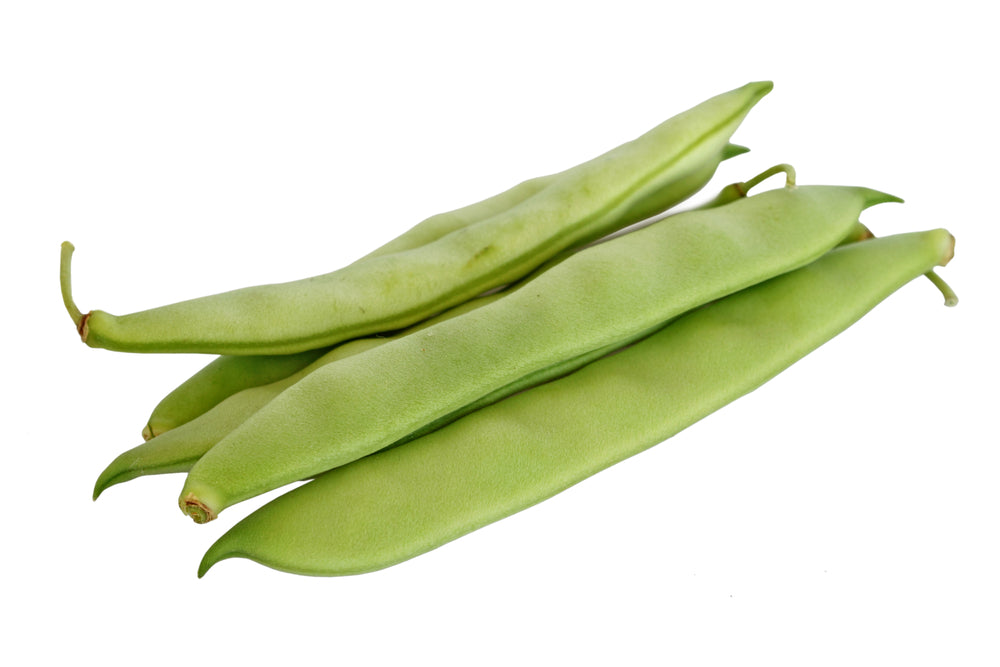Load image into Gallery viewer, Runner Bean - 500g