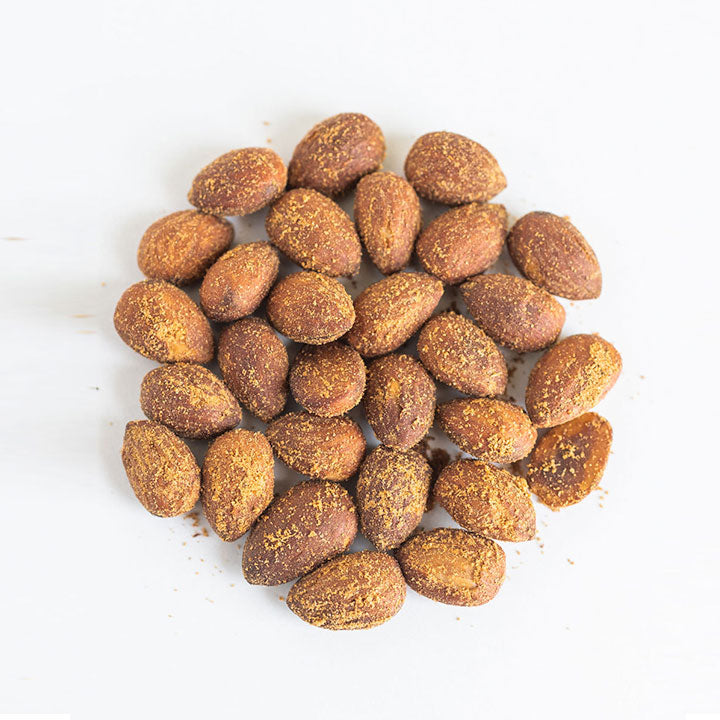 Beer Nuts, Cajun-Seasoned