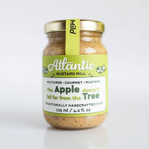 Open image in slideshow, Apple Tree Mustard