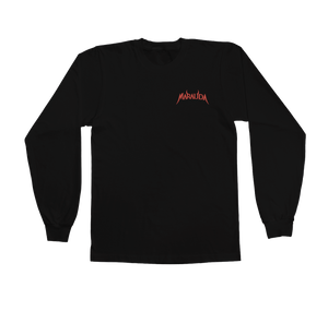 Shit Long Sleeve