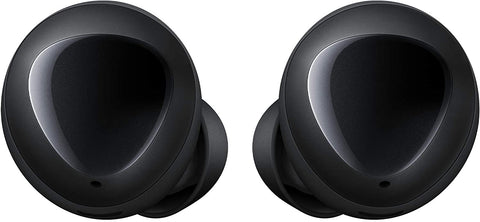 Galaxy Buds+ Wireless Headphones