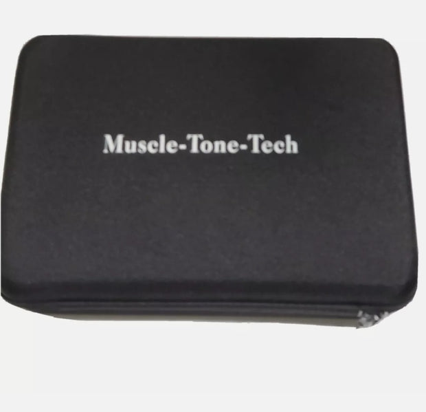 M-T-TECH Deep Tissue Percussion Massage Gun