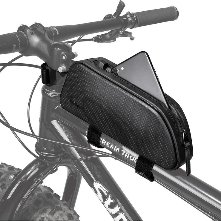 Fast Fuel Dry Cycling Bag X