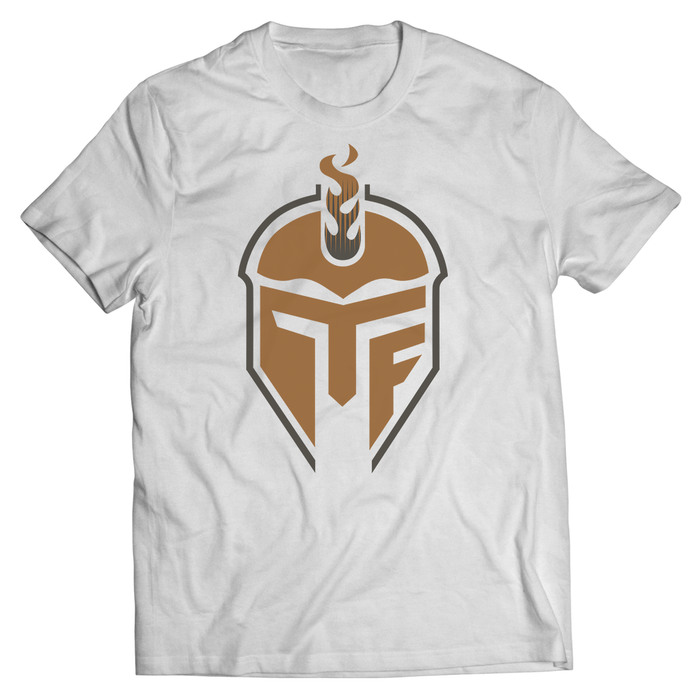 Titan Fuel T-Shirt - The Titan Fuel