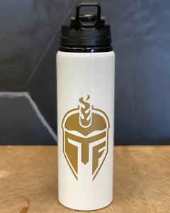 Titan Fuel PREAA - The Titan Fuel