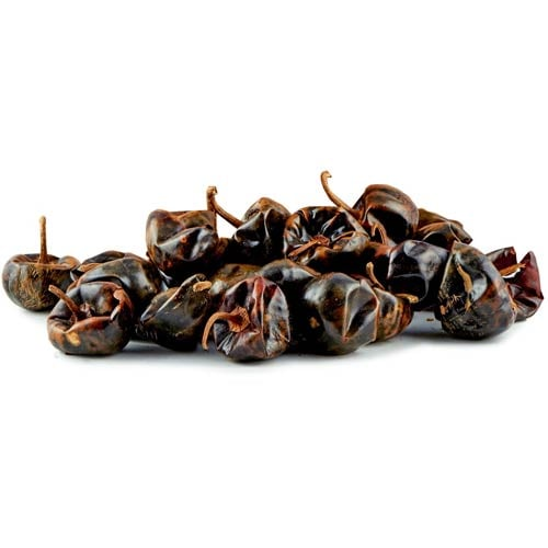 Hele Cascabel pepers