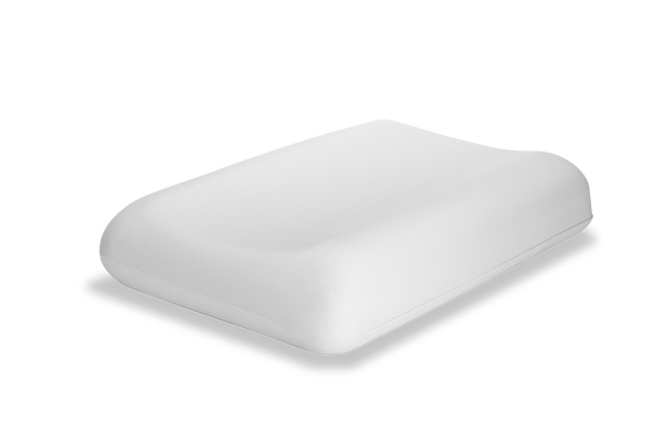 Low Profile Removable Pillow Cover