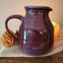 Load image into Gallery viewer, Purple Pitcher - by Sophia Grace Collection