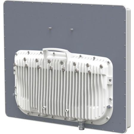 PMP 450m Integrated Access Point - AmplusWave
