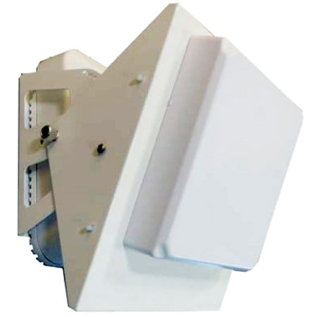 Single-Axis Co-Loc Mnt for Cisco3800 AP&WiFi Ant. - AmplusWave