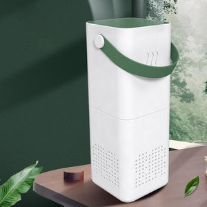 Air Purifier Filter Ion Generator