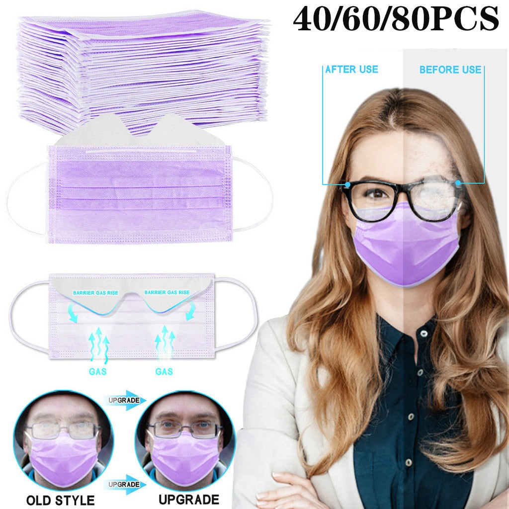 Unisex Outdoor FaceCover