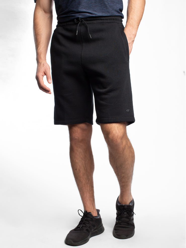 All In Tech Fleece Short