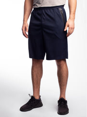 Rumble Training Short
