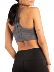 In the Zone Sports Bra