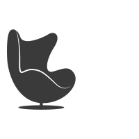 Furniture Fuse