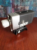 Kopil Kobena cine movie camera super 8 model 321