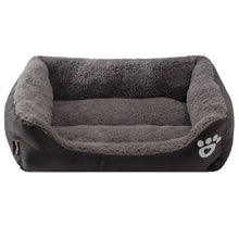 Load image into Gallery viewer, Pet sofa dog bed