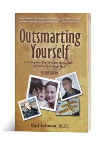 Outsmarting Yourself