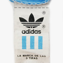 Load image into Gallery viewer, Argentina 94/95 • Home Shirt • M